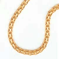 Bismark Bracelet or Necklace
