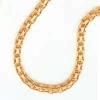 Bismark Link (Bracelet, Anklet, Necklace) at Sunshine Jewelry